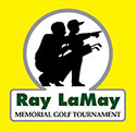 Ray's Golf Day